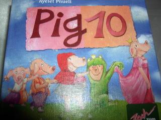 pig11.jpg